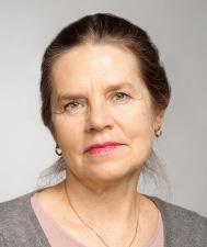 Anja Sihvonen