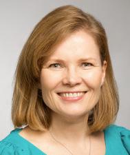 Kirsi Kannassalo