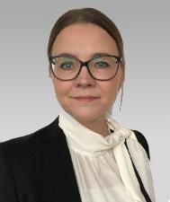 Minna Haapalahti