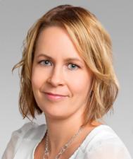 Minna Johanna Heiskanen