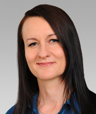Ulla Orava
