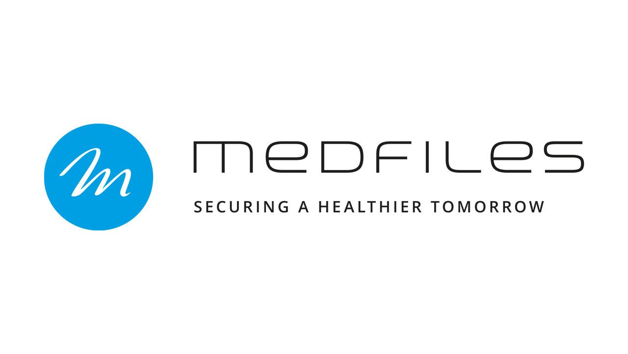 Medfiles